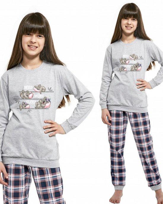 "Пижама ""Koala"""