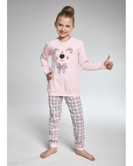 "Пижама ""Teddy"""