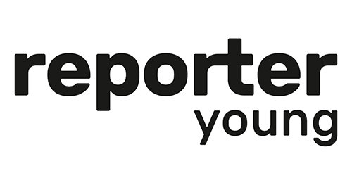 одежда Reporter Young